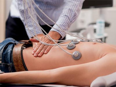 Behandlung Hausarzt Regensburg